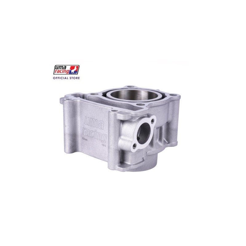 "Kit Cylindre ""Uma-Racing"" 178cc/62mm  Xmax/YZF 125 pour culasse Uma-Racing"