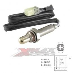 Sonde lambda Yamaha X-Max...