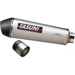 Nouveau échapement YASUNI 4 Xmax 125
