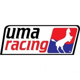 "Nouveau Cylindre ""Uma-Racing"" 62mm Xmax/YZF 125"