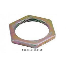 ECROU PLAT D EMBRAYAGE YAMAHA XMAX 125 /250 / 300 / 500 / 530