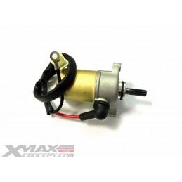 Démarreur Electrique / YAMAHA XMAX 125