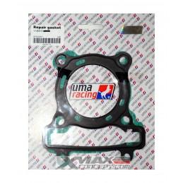 Pochette de joint moteur 62mm Uma-Racing