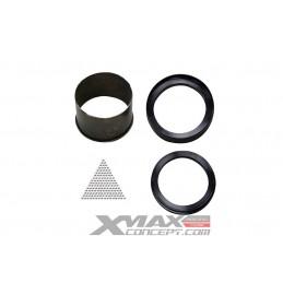 TORSION CONTROLER NCY XMAX 125