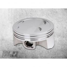 Piston complet Uma-Racing / pour culasse origine