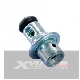 Régulateur de pression Polini Yamaha xmax/tmax