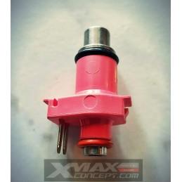 Injecteur 12 trous X-max / YZF-R 125