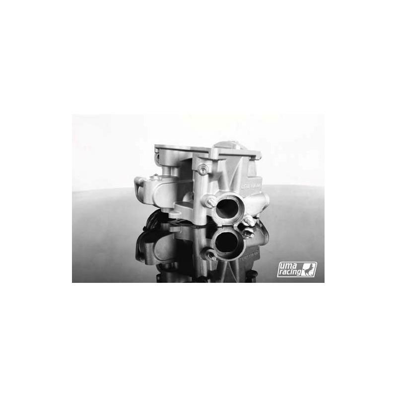"Culasse Superhead ""PRO"" Uma-Racing 25/22"