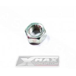 écrou de variateur / X-MAX 125