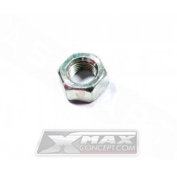 Ecrou de variateur / X-MAX 125