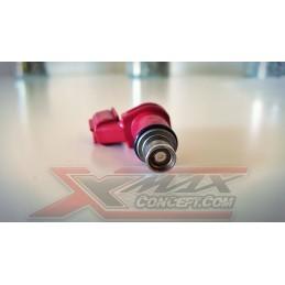 Injecteur 10 trous pour YZF-R 180Cc