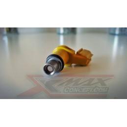 Injecteur 12 trous pour YZF-R 200cc