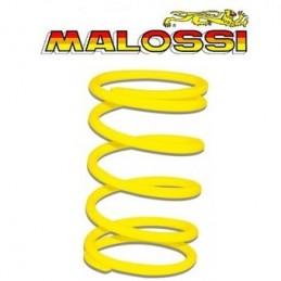 Ressort Malossi Xmax 125