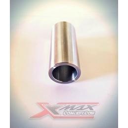 Canon de variateur d'origine / X-max 125cc