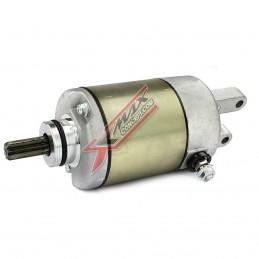 Démarreur électrique TNT Yamaha 250-300/ 400 '04-'11