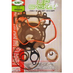 Joint de culasse 57mm / 150cc / YZF-R / X-max