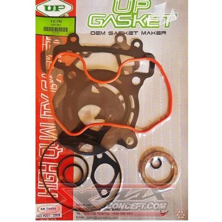 pochette Joints haut moteur 57mm / 150cc / YZF-R / X-max