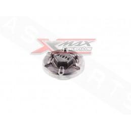 Bouchon de vidange origine yamaha -xmax 125cc
