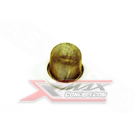 Crépine d'huile xmax /yzf-r 125cc