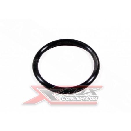Joint torique d'origine pour bouchon de vidange xmax/yzf-r-125cc