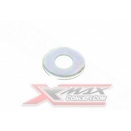 Rondelle de serrage variateur xmax 06-19