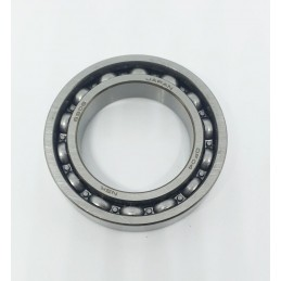 Roulement d'arbre a came SKF 61906 C4 / YZF-R 125 , X-MAX 125, WR125Cc
