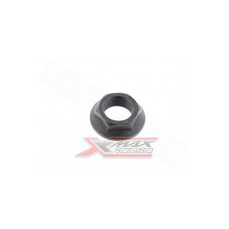 ecrou origine Yamaha cloche embrayage xmax 125 06-20