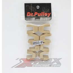 GUIDE VARIATEUR DR PULLEY TMAX