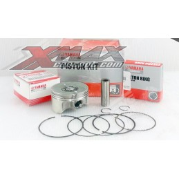 Piston Kit 150cc xmax-yzf-r125