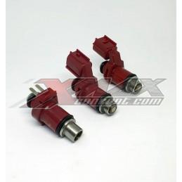 injecteur 8 trous 150cc