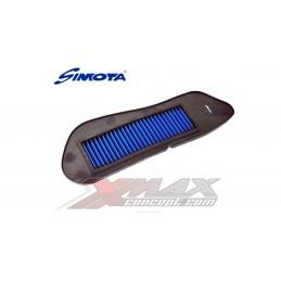 Flitre a Air Racing SIMOTA Xmax 125/250