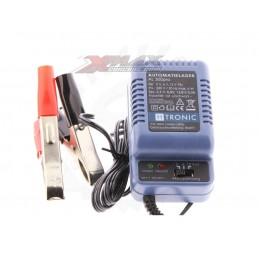 Chargeur batterie SYM PRO...