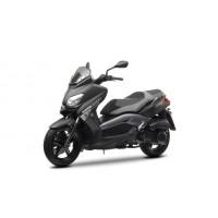 Xmax 250cc et 300cc