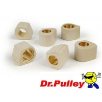 Galets Dr PULLEY X-MAX / T-MAX