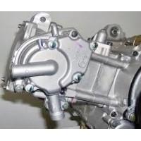 moteur xmax 125