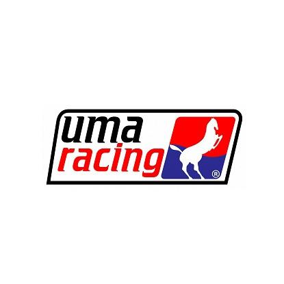 Uma-Racing